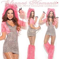 Elegant Moments 2013 コスチュームカタログ