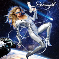 Dreamgirl 2015 ハロウィンコスチュームカタログ