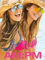 ESPIRAL水着&リゾートファッションカタログ