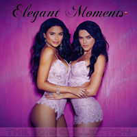 Elegant Moments 2019 セクシーランジェリー、コスチュームカタログ